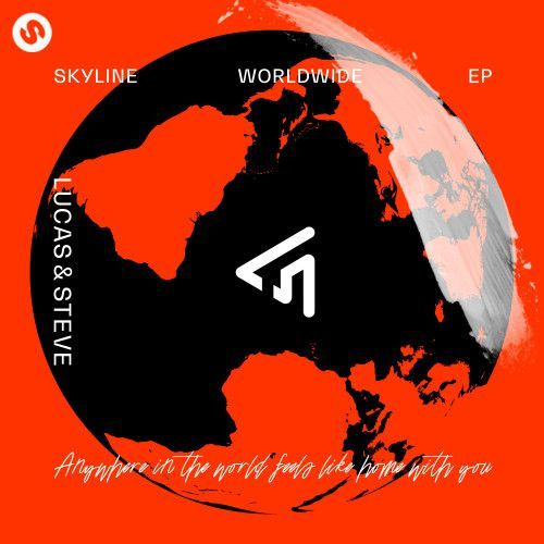 Skyline Worldwide EP
