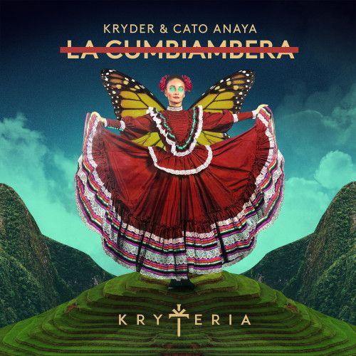La Cumbiambera