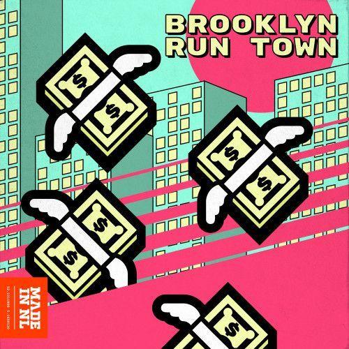 Run Town